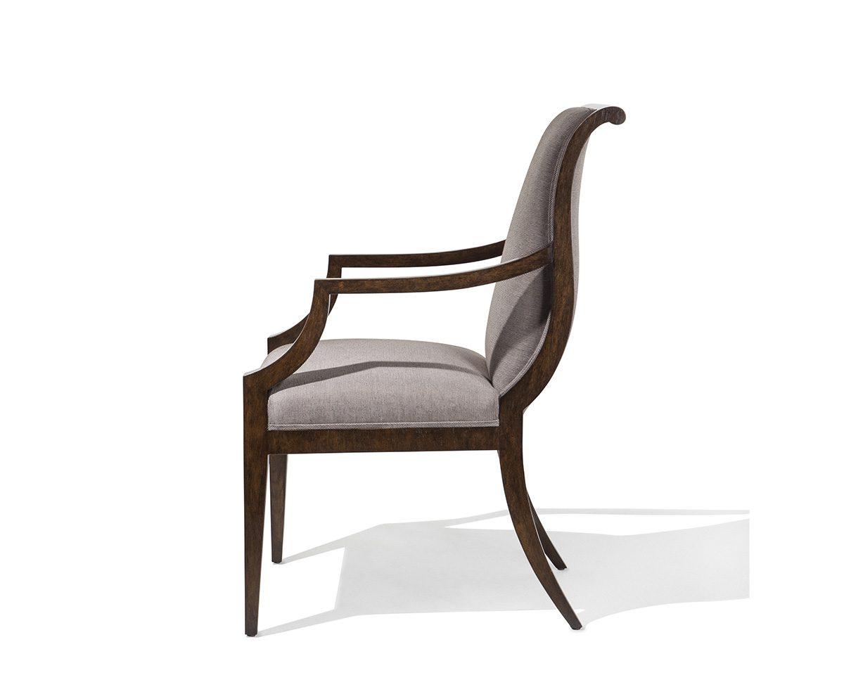 Ebanista_Brunello_Arm_Chair-1.jpg