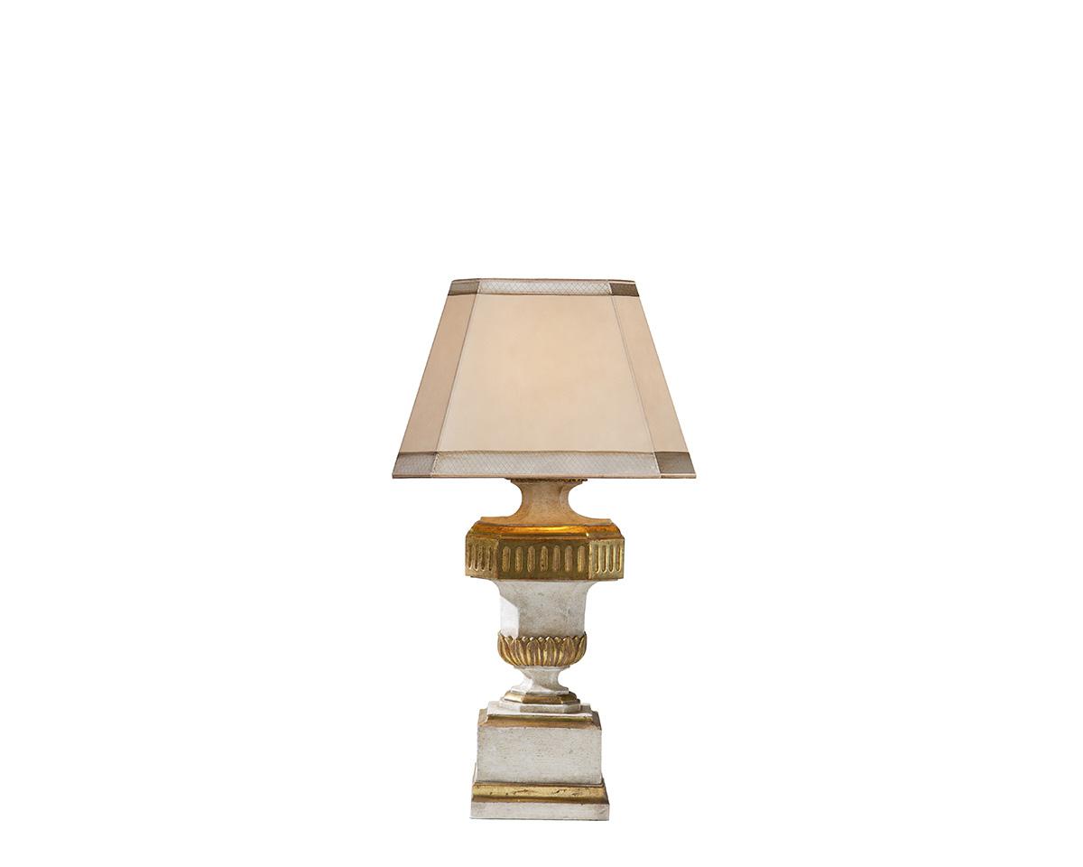 Ebanista_Cagliari_Table_Lamp_Cream-1.jpg