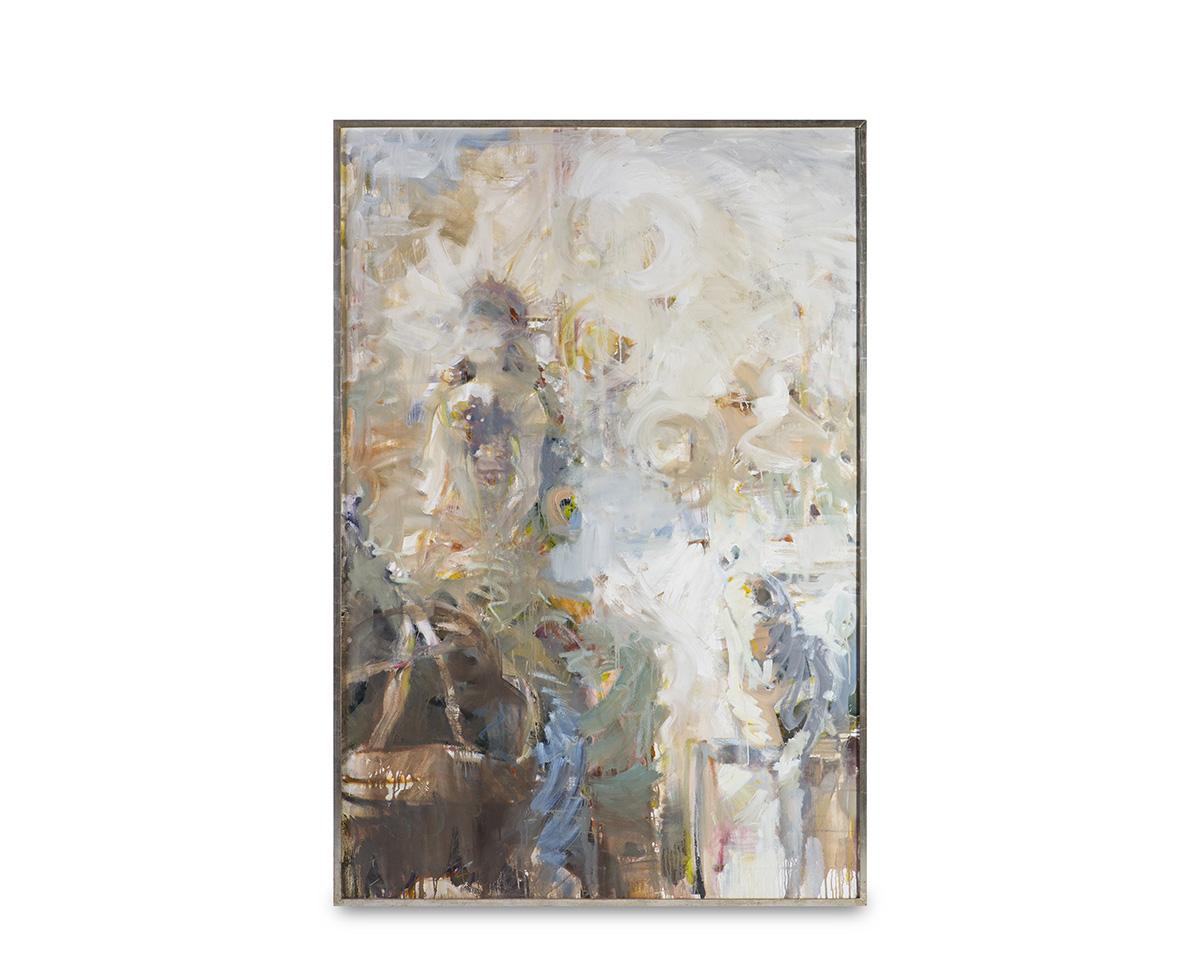 Ebanista_Carnevale_Di_Cavallo_Painting-1.jpg