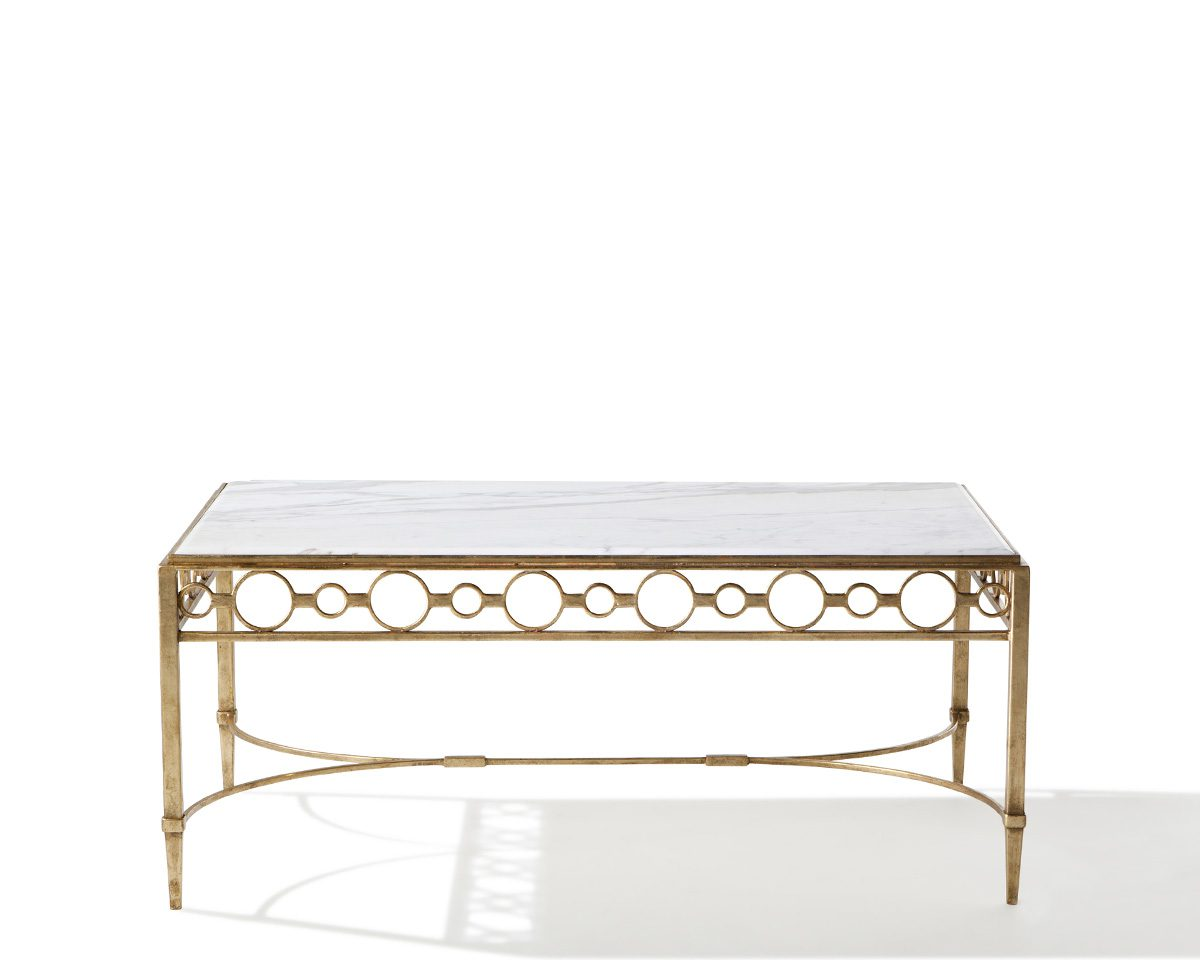 Ebanista_Cercles_Cocktail_Table_Gold_Front-1.jpg