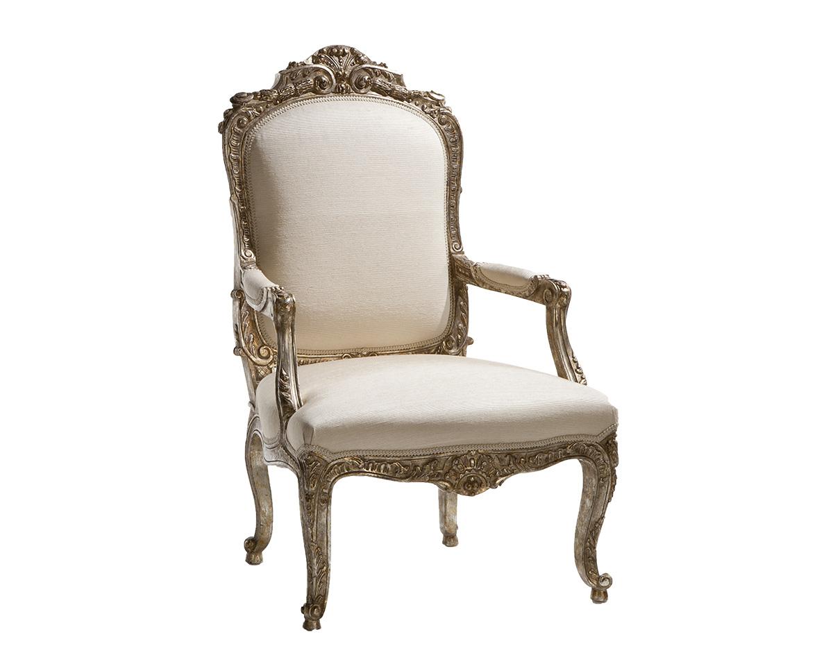 Ebanista_Claudine_Arm_Chair-1.jpg