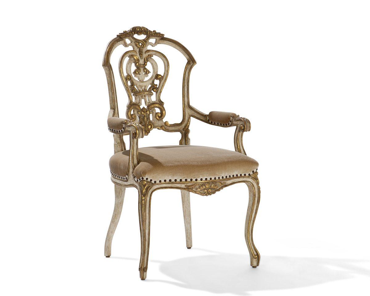 Ebanista_Dauphine_II_Arm_Chair-1.jpg
