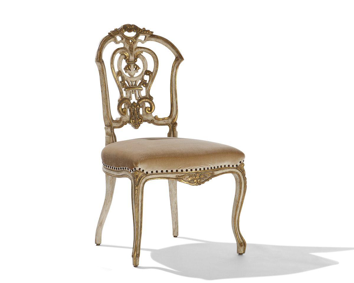Ebanista_Dauphine_II_Side_Chair-1.jpg