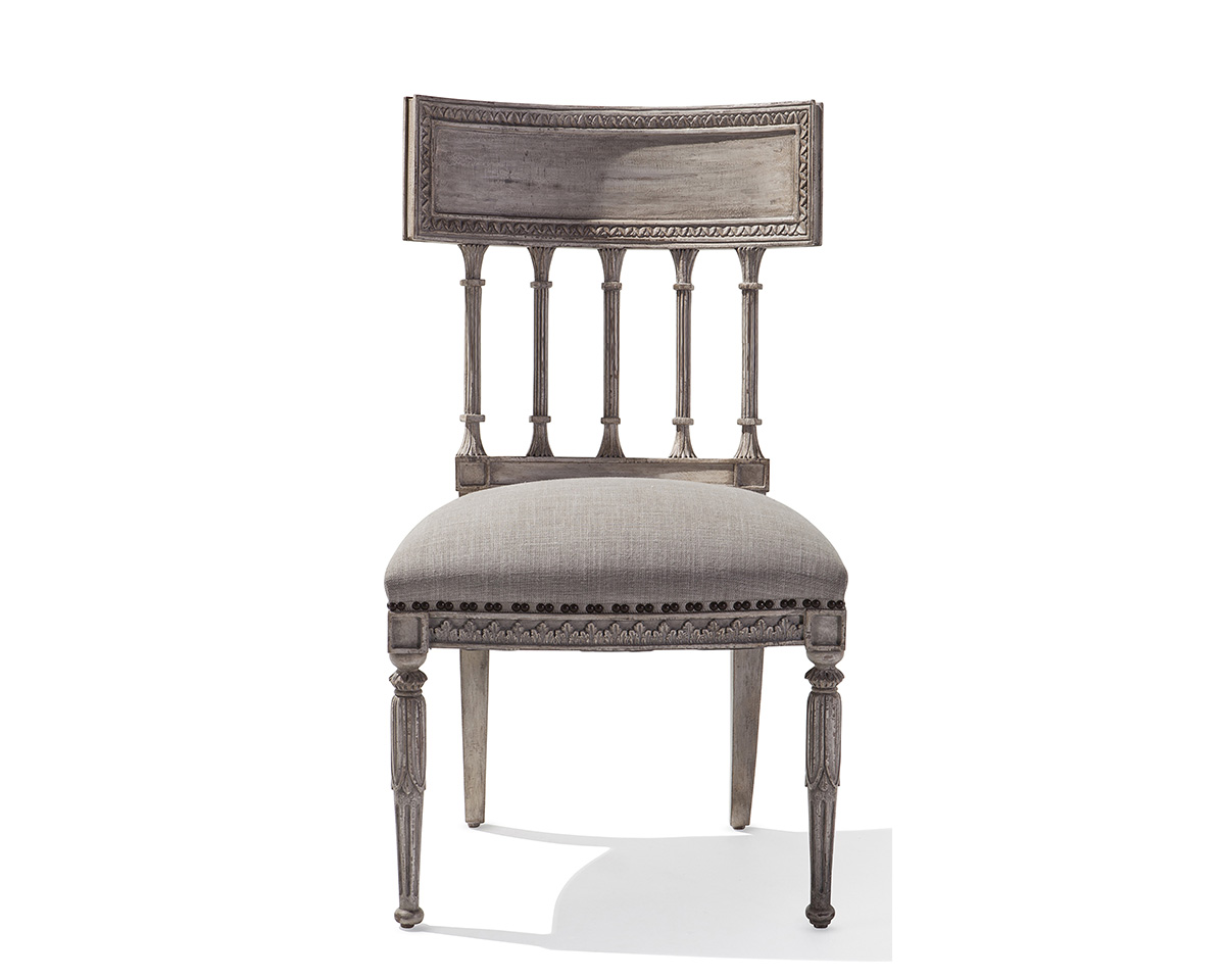 Ebanista_Elysee_II_Side_Chair_Weathered_Pumice-1.jpg
