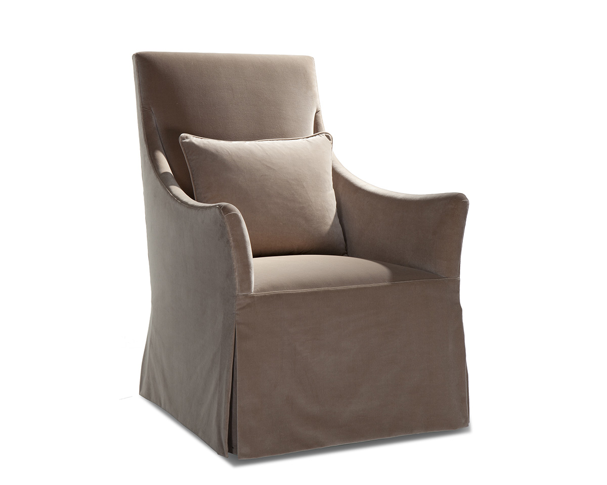 Ebanista_Enzo_Chair-1.jpg