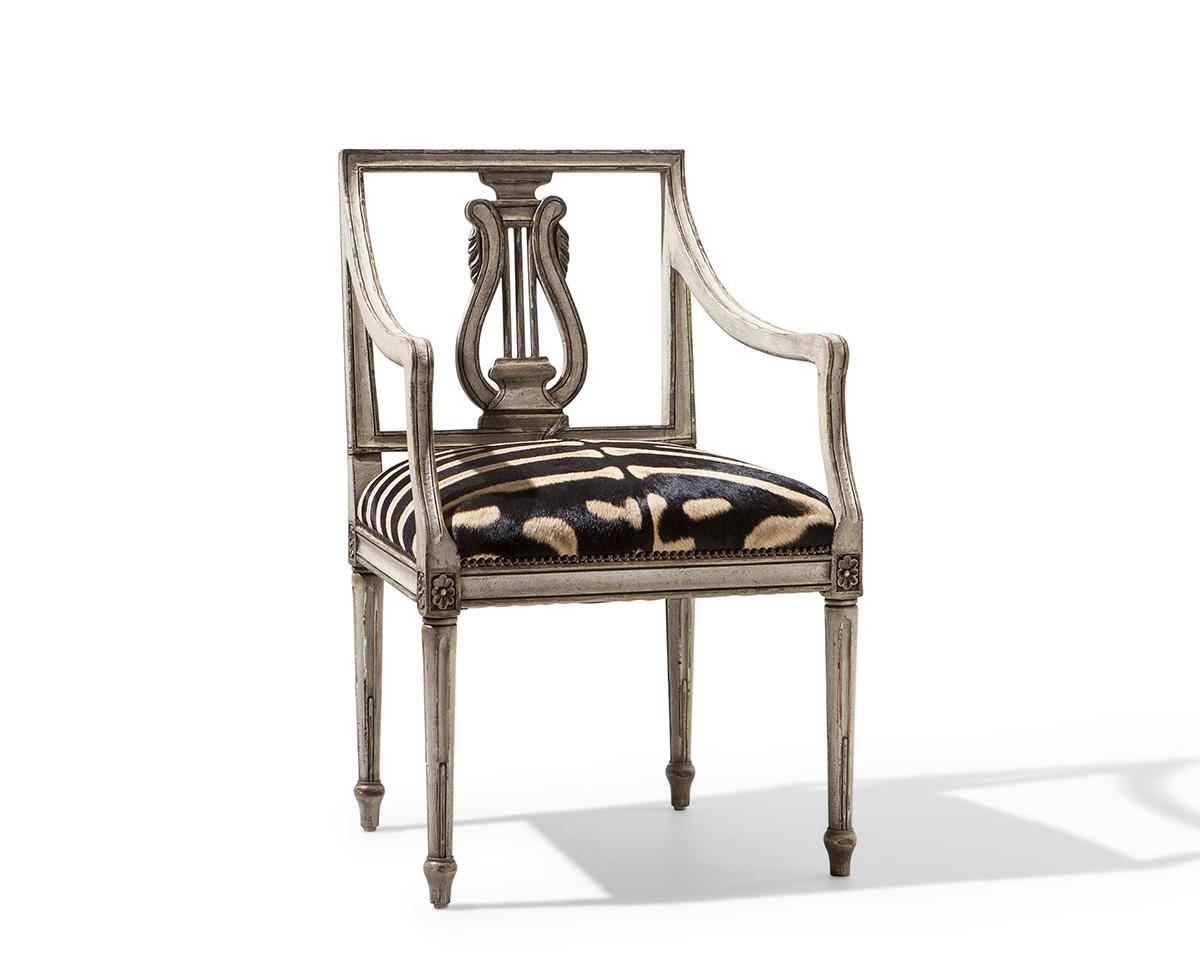 Ebanista_Firenze_I_Chair-1.jpg