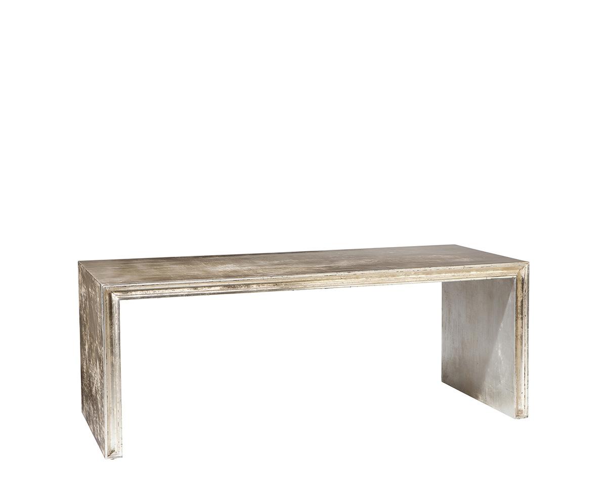 Ebanista_Francesca_Cocktail_Table_White_Gold-1.jpg