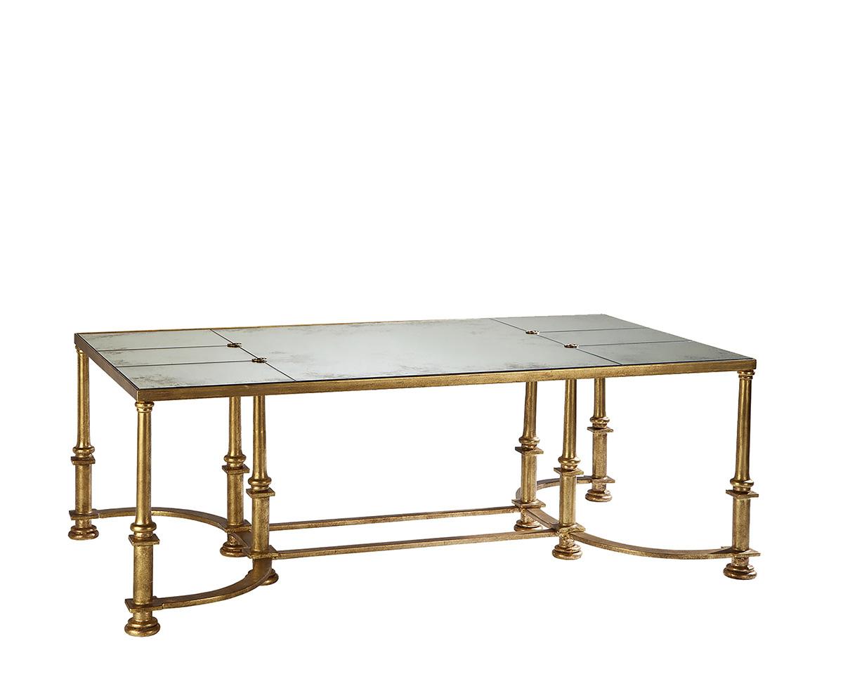 Ebanista_Guerlain_Cocktail_Table-1.jpg