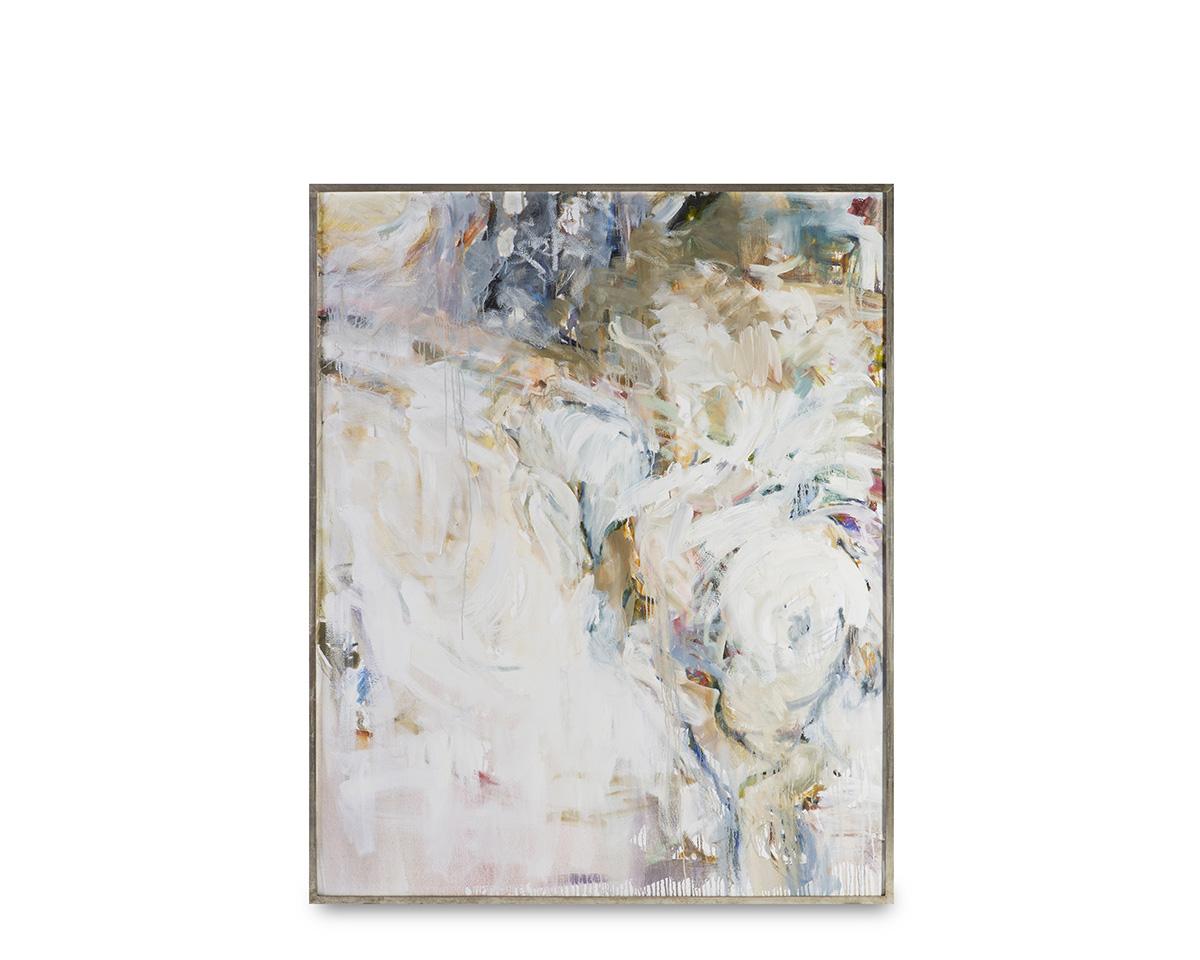 Ebanista_Joie_De_Chavaux_Painting-1.jpg