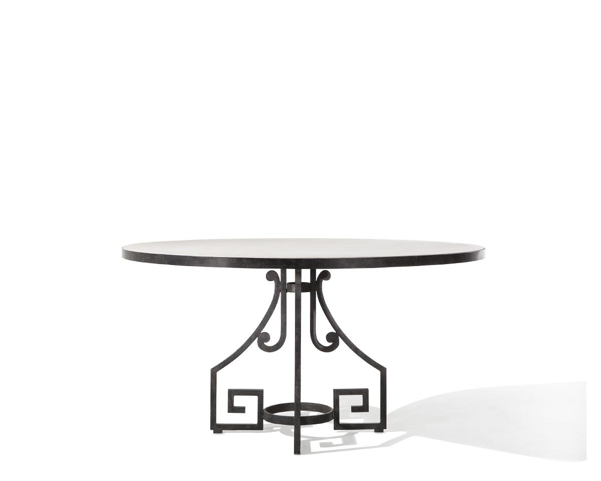 Ebanista_Lalyre_Dining_Table-1.jpg