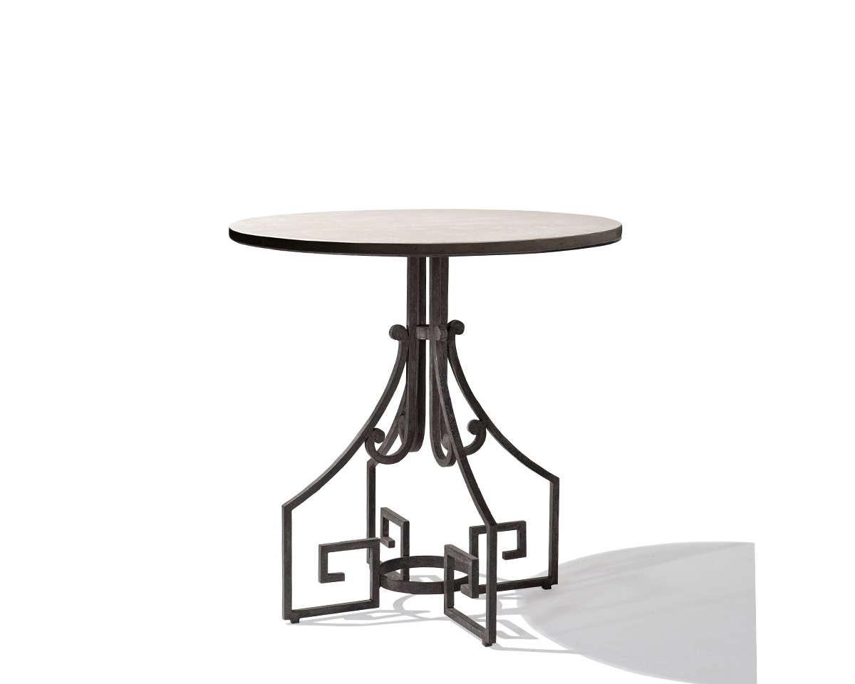 Ebanista_Lalyre_Side_Table-1.jpg