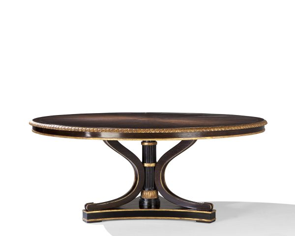 Luciani Dining Table