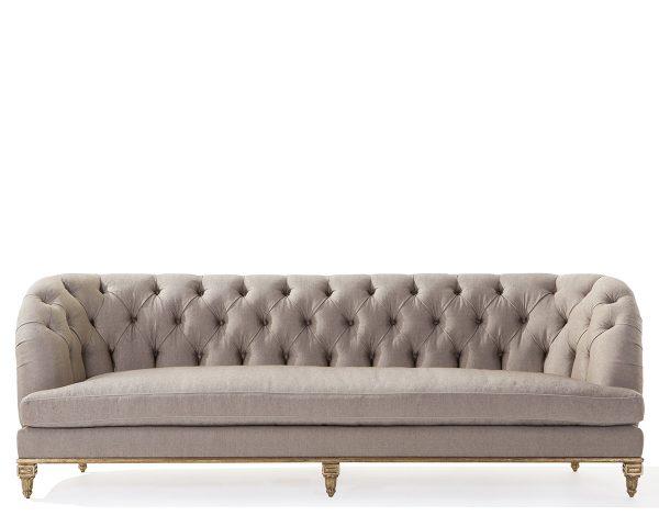 Marchese Sofa
