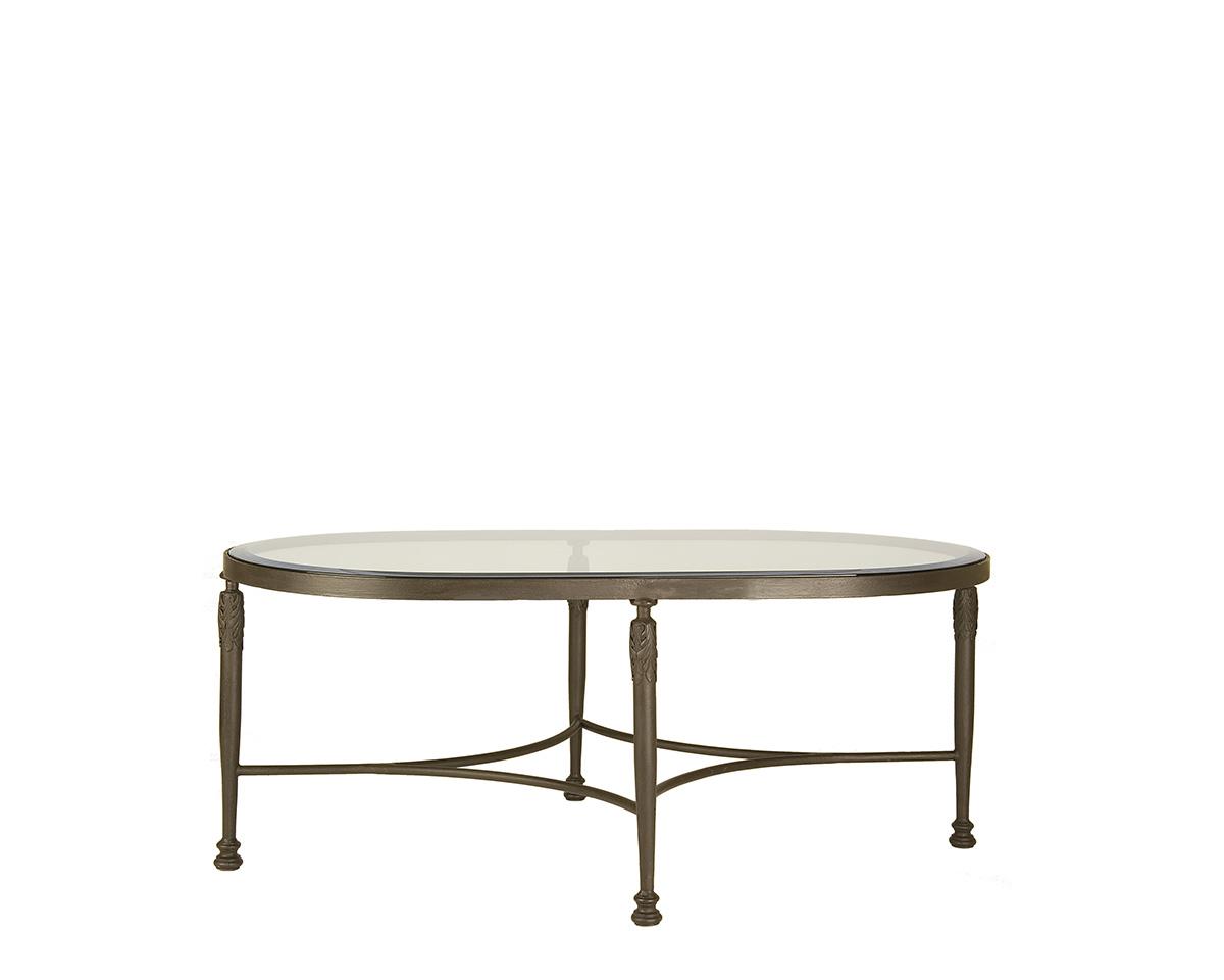 Ebanista_Medusa_Cocktail_Table-1.jpg