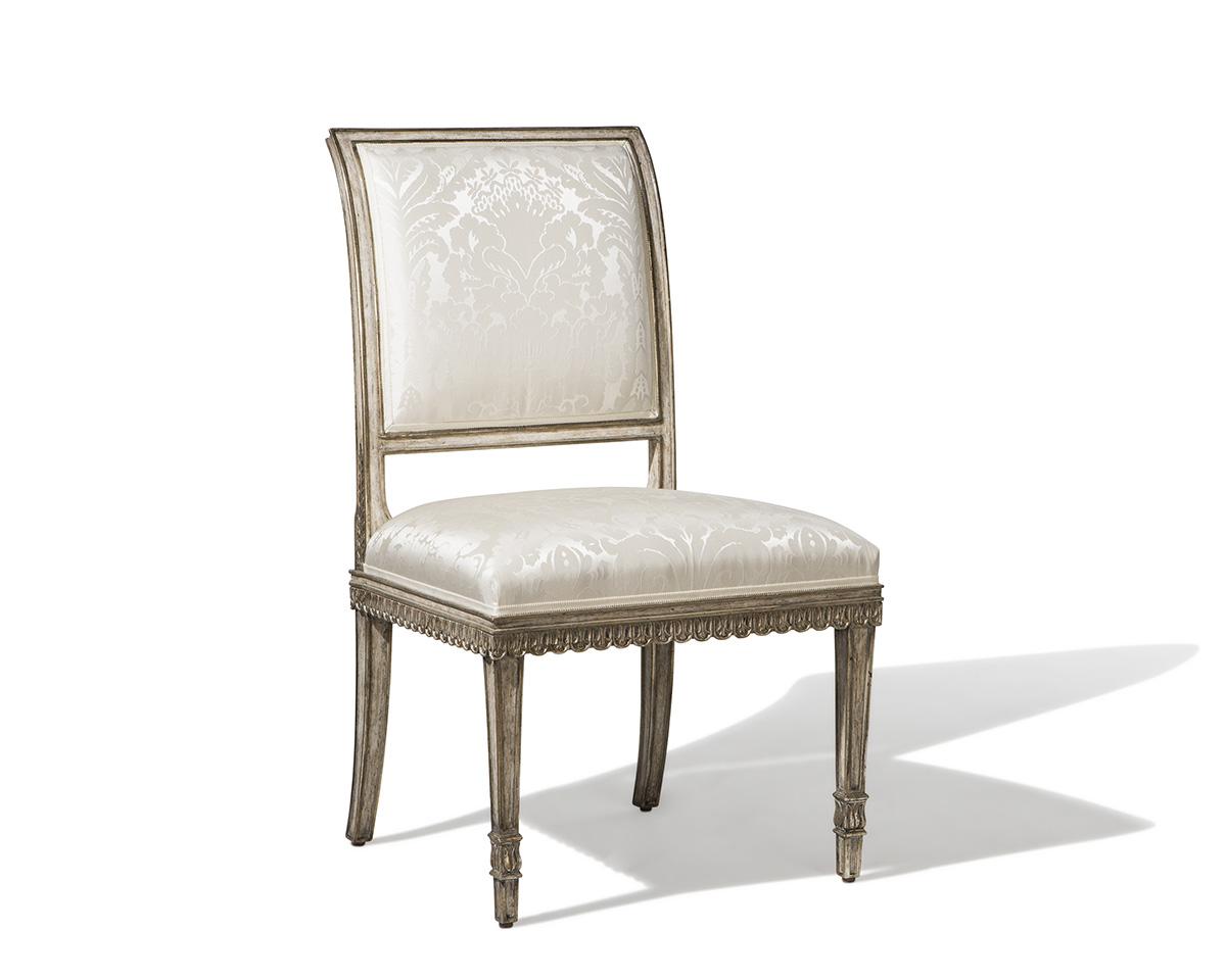 Ebanista_Montmartre_Side_Chair_Weathered_Bone-1.jpg
