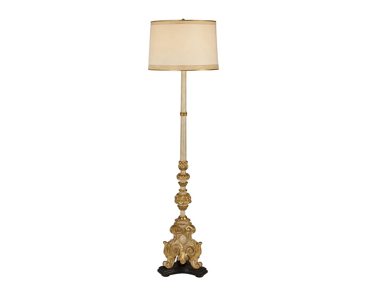 Ebanista_Naples_II_Floor_Lamp_Cream-1.jpg
