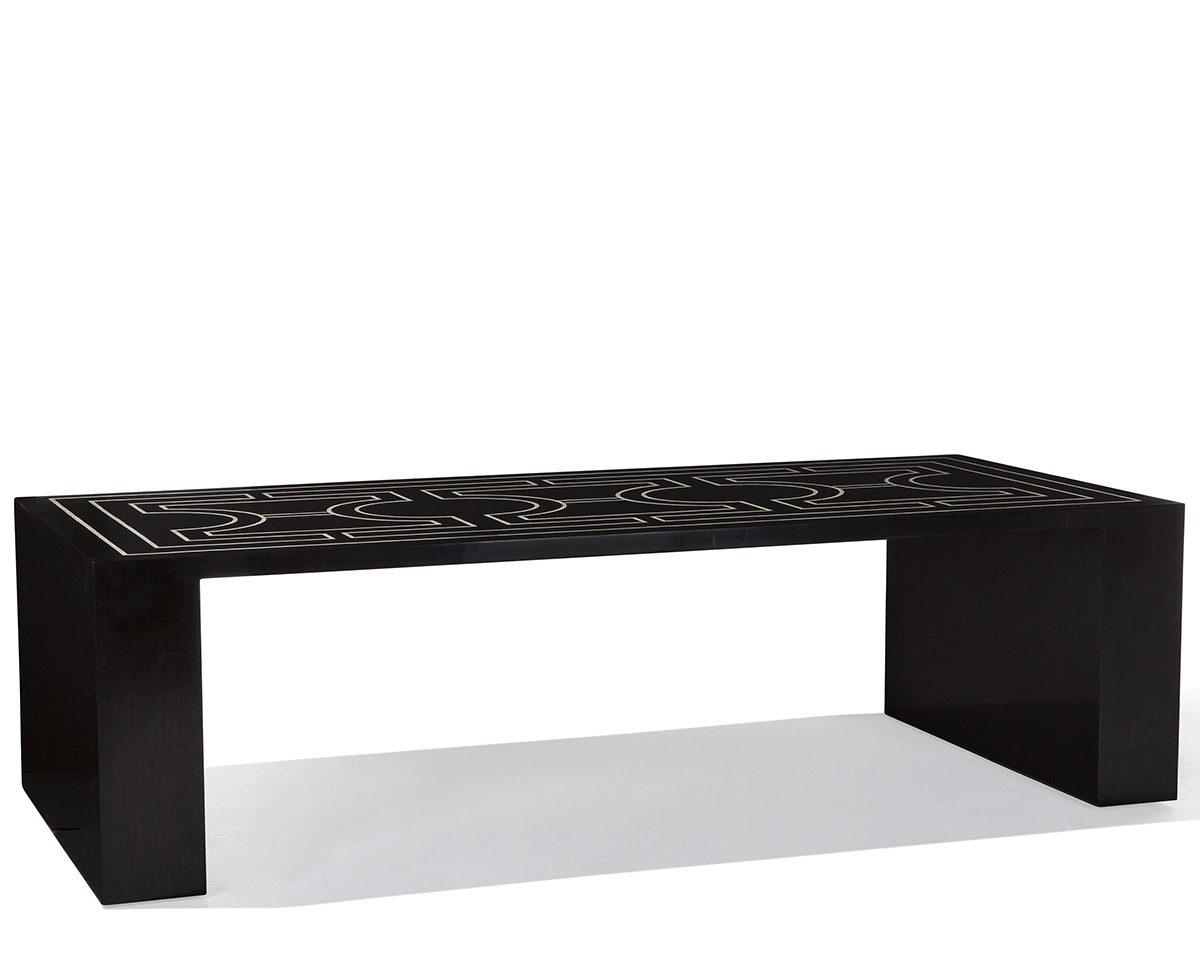 Ebanista_Palatine_Cocktail_Table-1.jpg