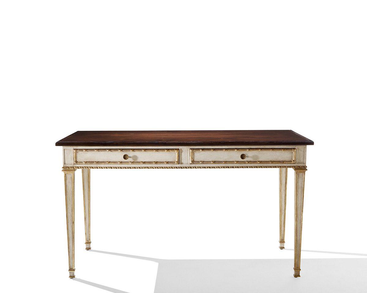 Ebanista_Regency_Writing_Table-1.jpg