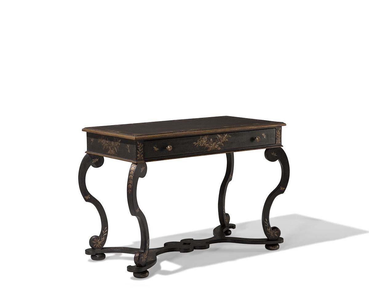 Ebanista_Roullion_Table-1.jpg