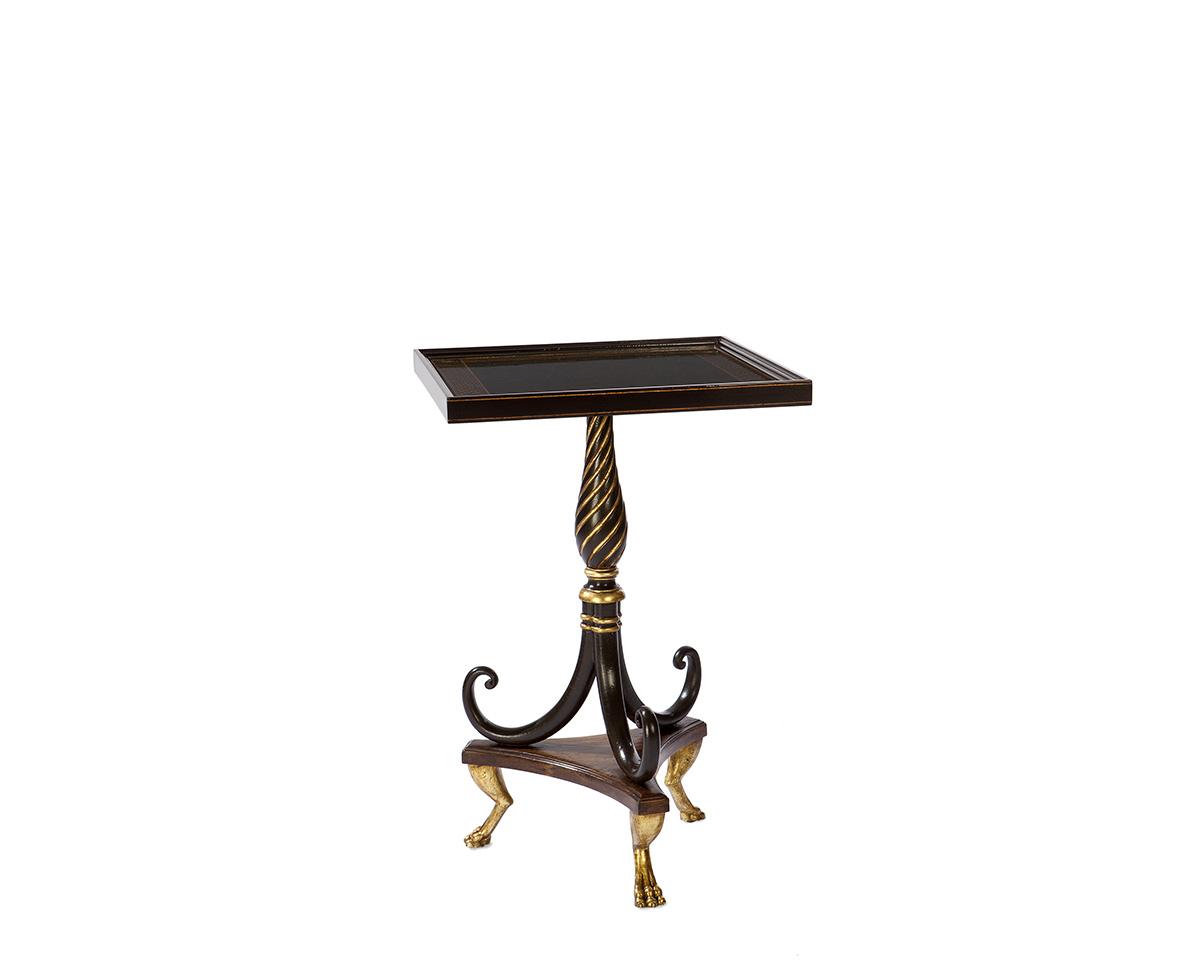 Ebanista_Savoy_Side_Table-1.jpg