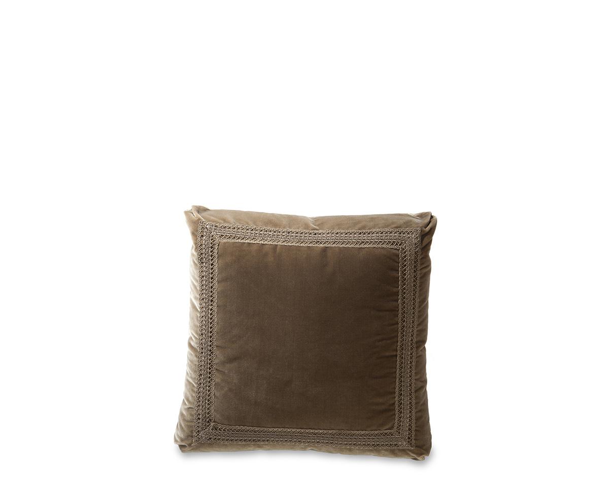 Ebanista_Sepia_Pillow-1.jpg