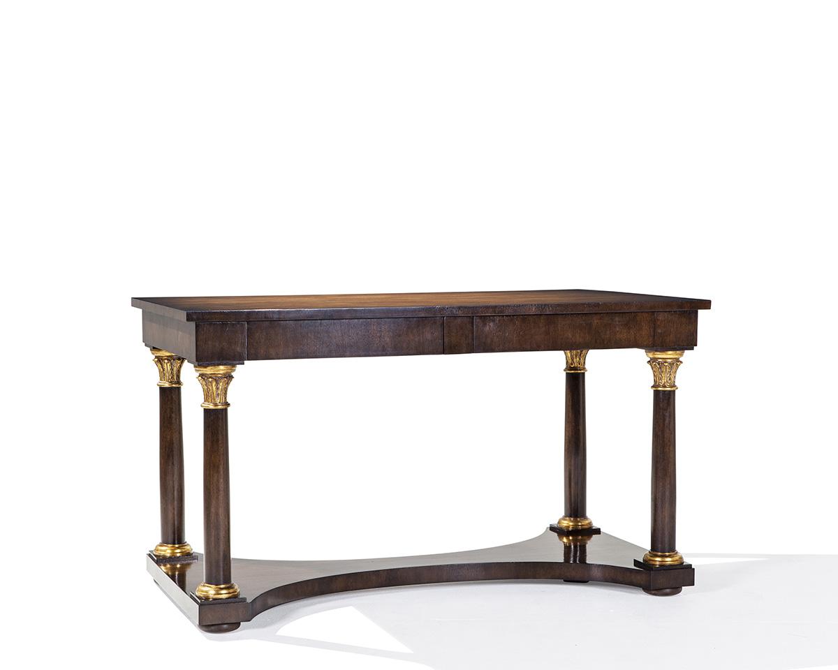 Ebanista_Sommier_Table-1.jpg