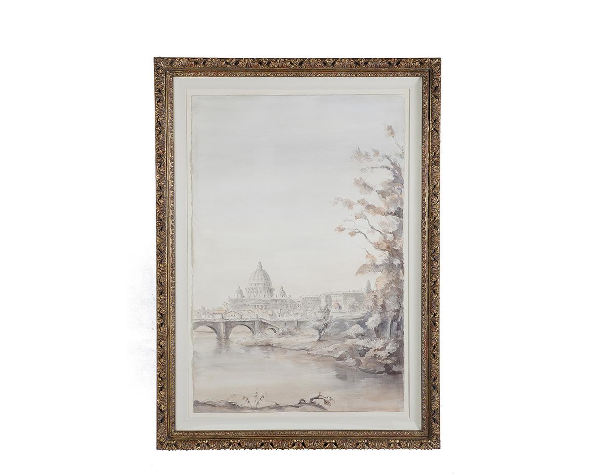 Ebanista_View_of_the_Tiber_II_Painting-1.jpg