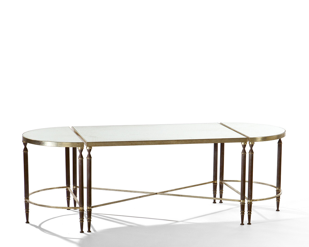 Ebanista_Yves_I_Cocktail_Table-1.jpg