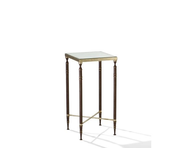 Yves Chic Side Table