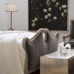 Beau Ruban Bed Next To Parc De Bagatelle Painting