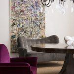 Aero Settee Best Luxury Sofa