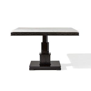 Ebanista-Delacroix-Gallery-Table-1.jpg
