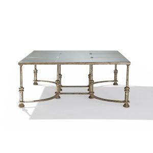 Ebanista-Guerlain-Cocktail-Table-Square-web-1.jpg