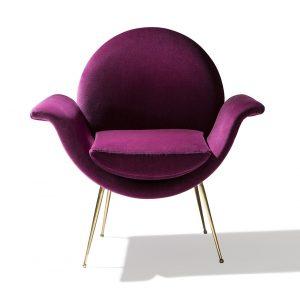 Ebanista-Rinaldi-Chair-Straight-web-1.jpg