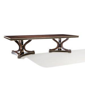 Ebanista_Luciani_Rectangular_Dining_Table-1.jpg
