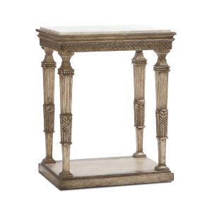 Ebanista_Montblanc_Side_Table_I-1.jpg