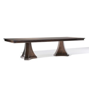 Ebanista_Villiers_Rectangular_Dining_Table-1.jpg