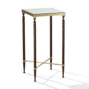 Ebanista_Yves_Side-_Table-1.jpg